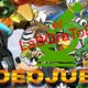 02 videojuegos - gta