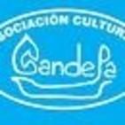 elcandelero20170128