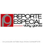 Reporte Especial RG 2 : Cuting