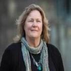 Interview mit Annegret Heinold