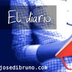 El Diario - T01x00