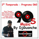 90s Music 060 By DjGuanche
