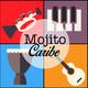 Mojito Caribe 10-03-17