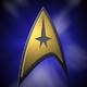 3x22 - Breve Guía del Universo Star Trek