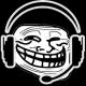 Trolcast 24 - Bonus Track