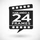 HA24F EP 101 Gustavo Ramos Perales