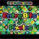 Entre Bits y Píxeles #18 - Entrevista a OcioZona