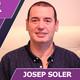 Aventura del ser - la metodologia de josep soler