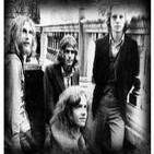 WISHBONE ASH: Live 1973.