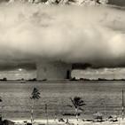 Antes de medianoche 16 El inmenso poder de la energía nuclear (1ªparte): Orígenes, desarrollo... la
