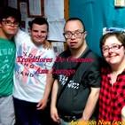 Asociación Nora (personas con discapacidad)
