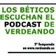 Verdeando 2x1 Cap 13. Primera Jornada Liga 21/08/2017