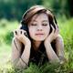 Música y palabras