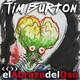El Abrazo del Oso - Especial Tim Burton