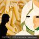 Laletracapital podcast (OMC radio) - capítulo 103 - de macarroni y animas neras