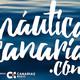 NauticaCanaria Radio.- Canarias Radio-La Autonómica. Programa 03.JUN.2017
