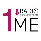 Ep. 12 (1ME) La censura de Facebook