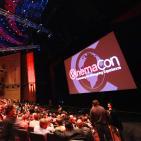 #13 CinemaCon, el futuro próximo del cine