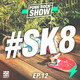 Sk8 | Ep.12