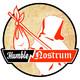 Humble Nostrum 1x09 Capcom-Sega-Atlus