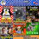La Hora de Commodore #0007(2T) – Amiga y Linux, Origen de los DiskMagazines, Nicola Salmoria en Amiga, Moros en la ...