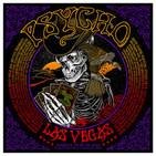 Clinic Diafragma- rock & metal radio show: Especial Psycho Fest 2017