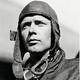 MyA-12A-Charles Lindberg (I) El Águila Solitaria