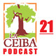 La Ceiba PODCAST 21