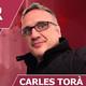 VISIÓN DEL SER con Carles Torà, Yolanda Soria y Luis Palacios