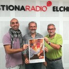 Una exposición para rescatar el legado pictórico de Castillejos