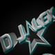Merengue Mix 90s