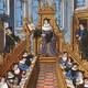 Curso de Filosofía: El Averroísmo latino del siglo XIII