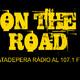 3.26 On the road_Embellish