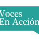 Edison Garrido 2016-09-19 Igualdad en FF.AA.