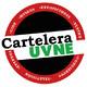 Cartelera UVNE - Feb 19, 2018