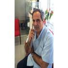 En 'De Buena Mañana' entrevistamos a Rafael Spagnuolo, médico de centro Me