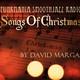 Especial Christmas Song en Clave de Smoothjazz NAVIDAD