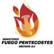 Fernando Castellanos - Viviendo en fe