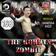 MMAdictos 168 - UFC Fight Night 104