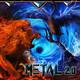 METAL 2.0 - viernes 02 feb 2018 (406)