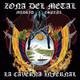 zona del metal-14-enero-2016