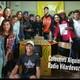 Sabado 11 Noviembre- Colectivo Alquimia-Adolescentes INAU