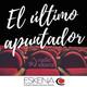 El último apuntador: Escuela Navarra de Teatro, Banda sonora de
