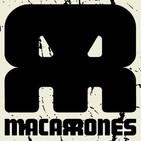 Rock a Todo Trapo 15/7/17 (224)