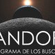 PANDORA 1X07: Más Allá del Efecto Placebo / El Poder de la Mente y el Decreto