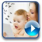 Detección del retraso del lenguaje en edades tempranas