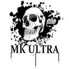 Andreas Faber-Kaiser | MK-ULTRA: Hacia la muerte mental (Audio Artículo)