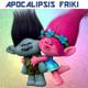 AF Píldoras 38 - Trolls
