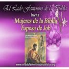 El Lado Femenino de La Biblia: Esposa e hijas de Job