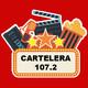 Cartelera 107.2 (20-04-2018)